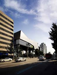 104 South Korean Architecture Buildings E Architect