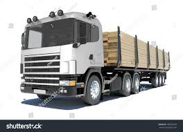 Truck Transporting Lumber Isolated Render On Stock Illustration ... The First Sherwood Lumber Trucks Fiery Wreck Hurts Two After Lumber Truck Blows Tire On I81 North In Lumber At Cstruction Site Stock Photo 596706 Alamy Delivery Service 2 Building Supplies Windows Doors Truck Highway With Cargo 124910270 Piggy Back Logging Trucks Transport Forestry Wood Industry Fort Worth Loading Check And Youtube Flatbed Stock Photo Image Of Hauling Industry 79874624 Jeons Leslie Jenson Fine Art