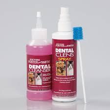 cat dental care cat dental care dental cleanser dental sponges for cats at drs