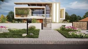 104 Architects Interior Designers Archincer Power Of Design Freelance In 2021 Freelance Architect Architect Architecture Design
