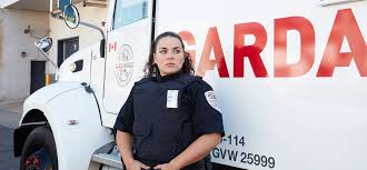 Making The Case For Armored Cash Delivery Services | GardaWorld Blog Garda Security Employees Speak Out About Their Complaints Indybay Garda Armed Officer Guards Companies Armored Truck Employment Cash Transport On White Brinks Armored Car Bojeremyeatonco Houston No 1 In Us Bank Takeover Robberies San Fbi Driver Shoots Atmpted Robber After Being Hit With Car Of Careers Tisjobsme Santa Rosa Police Shootout Frightens And Angers Neighbors Abc7newscom Agents Recall Konias Arrest Florida Heist