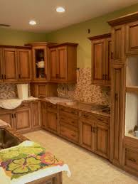 Cabinet Refacing Tampa Bay by Office Cabinets In Clearwater St Pete Tampa Bay Fl Straub