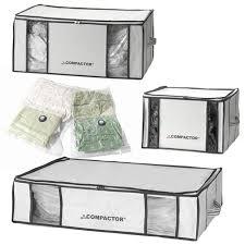compactor maxi pack rangement sous vide m6 boutique