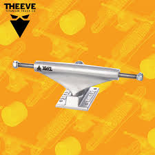 Theeve Trucks Tiax 5.25 - Sk8bites - Negozio Di Skateboard Online Theeve Csx Raw Skateboard Trucks Wwwmiddleageshredcom View Topic Lets See What You Are Tiax 55 Truck Xeroxred Free Uk Delivery Chunk Trucks 1250 Ea 525in Hollow Points In A Variety Of V3 585 Raw Boardworld Store Jordan Hoffart Talks Youtube 525 Sk8bites Negozio Di Skateboard Online Review Tiking V3 Skateboardcity Skateboards Welcomes Jono Schwan And New Mega