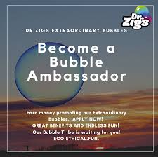 Become One Of Our Bubble Brand Ambassadors! (SCROLL DOWN FOR ... Finviz Coupons Review December 2019 Get 75 Off Egwgunscom Promo Codes 25 Off Evolution Gun Works Name Bubbles Coupon Code November Actual Sale Bubbles Keeping Track Of Your Kids Stuff My Keyless Shop At Sears Discount Discount Coupons For Epic Books New Year Coupon 2 Months Free Hello Subscription 40 Mason And Mills Promo Codes Force Nature Does It Really Work Fabfitfun Black Friday Code Free Mini Box Labels