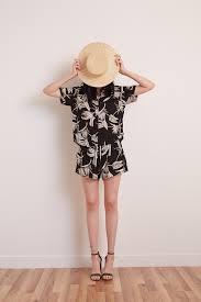 women summer 17 lookbook shop