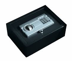 Sentry Floor Safe Model 2286 by 100 Small Home Safes Fireproof Fireproof Safe Fireproof Safe