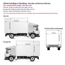 28ft Box Truck Wraps | Billboard Advertising Truck Stickers | Prints ... Isuzu Lawn Care Van Box Internal Dove Tail Youtube Box Truck 3d Models For Download Turbosquid Polyethylene Tool Boxes Cargo Management The Home Depot Dee Zee Poly Side Bed Wheel Well Free Shipping Regarding Industrial Polybox Trucks Cap Bu 11 Dim L X W H Ht Plastic Trucks On Wesco Industrial Products Inc Choice Of Lots 17 P Forward 2017 Model Hum3d Health Hospital Unifuse Commercindustrial Cart Guy Llc Underbody Sale Lockable Polyehtylene