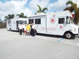 The Salvation Army – Stuart And Martin County Hurricane Relief - The ... Fueling The Fight Against Hunger Stuff The Truck Salvation Army Barnett Harleydavidson Fire Reported In Building Havre De Grace Aegis Earthquake Response And Around Mexico Ci Flickr Fleet Graphics Black Parrot Responding Youtube Stuart Martin County Hurricane Relief Filefema 38279 At Brevard Drcjpg A Emergency Disaster Service Vehicle Stock Photo Armys Edssatern Website Testing Out Our New Editorial Image Image Of Organization 42829310 Wallacechev Food Drive