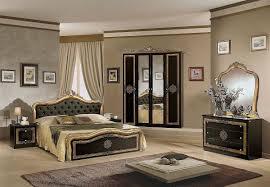 schlafzimmer komplettset