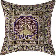 schlafzimmer indisch pics bloodandchocola