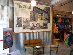 Patagonia Tin Shed Hat by Patagonia Tin Shed Patagonia A Favourite Brand Pinterest
