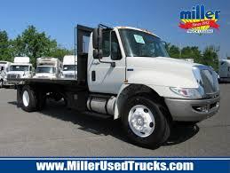 100 Truck 2014 INTERNATIONAL 4300 ROLLBACK TRUCK