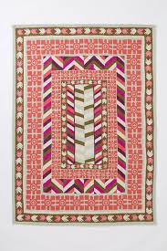 Bedroom Pink And Black Area Rugs Pink Area Rug Pink Oriental Rug