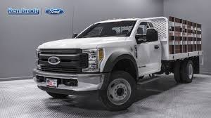 Ford Truck Paint Colors 2017 Fresh 2015 Ford Edge Visualizer All 10 ... Wheel Visualizer Dodge Ram Forum Dodge Truck Forums Truck Wheels And Tires For Sale Packages 4x4 2019 Ram 1500 Will Be Available In Two Body Styles Medium Duty Real Time With Bed Wood Helo Chrome Black Luxury Car Suv Wheels Sport Custom Perfection Ford Paint Colors Best Of 2015 Ford Edge All 10 Canadawheels Thrghout See And Tires On My American Outlaw