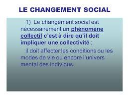 formalit駸 changement si鑒e social formalit駸 changement si鑒e social 28 images flanby sous les