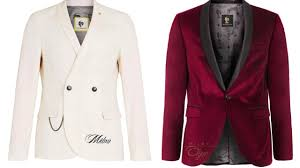 how to dress down a suit and go clubbing youtube