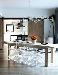 chaises de salle à manger design tables et chaises de salle a manger greenride me