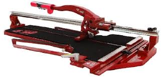 ishii tile cutter jh650s jh720s construction tools horme