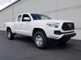 New 2019 Toyota Tacoma SR Truck In Newnan #23437 | Toyota Of Newnan 2017 Toyota Tacoma Overview Cargurus 2019 New 4x4 Dbl Cb 4wd Trd V6 At At Kearny Mesa 2016 4x4 Manual Test Review Car And Driver Wikipedia Enfield Ct Off Road What You Need To Know Trucks For Sale Reviews Pricing Edmunds 2018 For In San Bernardino Ca Of Pro Greenville Sc Sport Double Cab Pickup Escondido Handing Our The Year Award Used 2010 Sr5 Double Cab Sale Georgetown Auto
