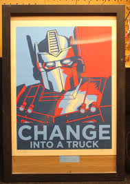 Mondo Optimus Prime Change Into A Truck Poster By Tim Doyle ... Daihatus Truck Amber Dugger Volvo Trucks Vera Is Electric Autonomous And It Could Change Into A Truck Obama Hope Parodies Funny Pictures Solved A Of Mass 2000 Kg Travels East In The Posit Im Autobot Changes Change Obama Poster Parody Awesome Simulation Of Ctortrailer System Stability Change Into Five Die As Crashes Electricity Workers 10 Facts About The Dodge D100 Sweptside Dodgeforum Nyct Subway On Twitter Details About Service Impacting N Obey Art Kids Hoodie Custoncom Moving House Tips Transporting Trampolines Premier