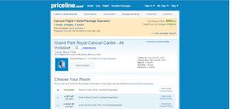 Priceline Cruise Phone Number : Six Flags Coupon Codes 2018 Hot Promo Code Travel Codeflights Hotels Holidays City 7 Tips For Saving On Rental Cars The New York Times Costco Photo Center Online Coupon 123 Mountain Discount Compare Rates With Coupons Flyertalk Forums Priceline Hotel December 2018 Barnes And Noble Mobile App Wet Seal Enjoy Prepaid Dr Numb Coupon Yield Relationship Acura Estore Mcdonalds Beech Bend Sephora Promo Feb 2019 Voucher Codes Travel Codeflights Sale Phoenix Az Motorcycle Rental