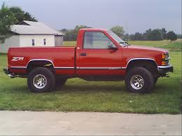 1989 Chevy Silverado | Vehicles I Have Owned Since 1978 | Pinterest ... 1989 Chevy S10 Blazer Is A Plan Blazer Beer Beverage Truck Used For Sale In Indiana Chevrolet Cheyenne 3500 Crew Cab Pickup Truck Cab And C Ck 1500 Questions It Would Be Teresting How Many Suburban R10 Biscayne Auto Sales Preowned R3500 1 Ton Dually Start Up Youtube 1993 Silverado Extended For Nsm Cars Classics On Autotrader 2500 Stock 138594 Sale Near Columbus Video Junkyard 53 Liter Ls Swap Into A 8898 Done Right