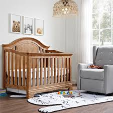 Macys Baby Furniture : October 2018 Wholesale Macy Promo Code Free Shipping Homewood Suites Special Promotion Exteions A New Feature In Google Adwords Pyrex 22piece Container Set 30 At Macys Free Shipping Yield To Maturity Calculator Coupon Bond Dry Cleaning Coupon Code Save Big With Latest Promo 2013 Amber Paradise Discount Voucher Online Canada Jcpenney Coupons Codes Up 80 Off Nov19 60 Off Martha Stewart Cast Iron The Krazy Daily Update 100 Working 6 Chair Recliner Sofa For 111 200 311 Ymmv Closeout Coach Accsories As Low 1743 Macyscom Kids Recliners Big Lots