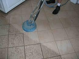 best cleaner tile floor grout
