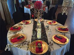 Chair Covers By Sylwia Inc by Chair Covers By Sylwia Event Rentals Willow Springs Il