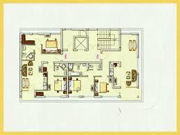 plan cuisine ikea ikea cuisine mac avec ikea home planner kitchen apple mac bathroom