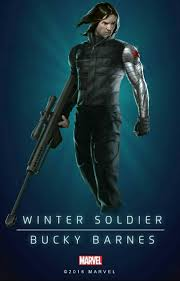 3524 Best Winter Soldier Images On Pinterest | Bucky Barnes ... Captain America The Winter Soldier Photos Ptainamericathe Exclusive Marvel Preview Soldiers Kick Off A Rescue Bucky Barnes Steve Rogers Soldier Youtube 3524 Best Images On Pinterest Bucky Brooklyn A Steve Rogersbucky Barnes Fanzine Geeks Out The Cosplay Soldierbucky Gq Magazine Warmth Love Respect Thread Comic Vine Cinematic Universe Preview 5 Allciccom Comics Legacy Secret Empire Spoilers 25