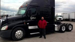 Family Demands Answers After Truck Driver Killed During... Small To Medium Sized Local Trucking Companies Hiring Trucker Leaning On Front End Of Truck Portrait Stock Photo Getty Drivers Wanted Why The Shortage Is Costing You Fortune Euro Driver Simulator 160 Apk Download Android Woman Photos Americas Hitting Home Medz Inc Salaries Rising On Surging Freight Demand Wsj Hat Black Featured Monster Online Store Whats Causing Shortages Gtg Technology Group 7 Signs Your Semi Trucks Engine Failing Truckers Edge Science Fiction Or Future Of Trucking Penn Today