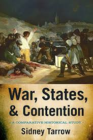 Get War States And Contention A Comparative Historical Study PDF