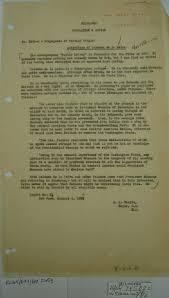 siege social salomon the sandino rebellion 1927 1934