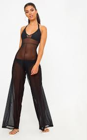 collection petite jumpsuits pictures watch out there u0027s a