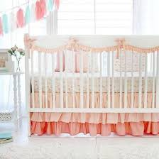 baby crib bedding jack and jill boutique
