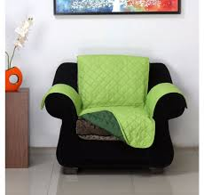 3 Seater Sofa Covers Online by Sofa Covers Buy Sofa Covers Online At Home At Home