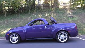Remember The Crazy Chevy SSR? Doug Does | Top Speed Gm Rolling Out Dieselpowered Coloradocanyon Compact Trucks Autoweek Whats The Best Way To Choose A Pickup Truck 2018 Vehicle Dependability Study Most Dependable Trucks Jd Power Short Work 5 Midsize Hicsumption Affordable Colctibles Of 70s Hemmings Daily 2015 Chevrolet Colorado Marks Six Generations Of Small Chevy S10 Wikipedia Urturn The Cruzeamino Is Gms Cafeproof Truth What Ever Happened Feature Car Rember Crazy Ssr Doug Does Top Speed Silverado Repair Problems Zubie Reviews Consumer Reports