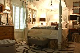 Zebra Print Bedroom Decorating Ideas by Complete Your Contemporary Bedroom Interior Decorating With