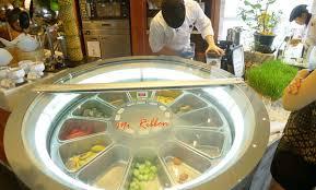 cuisiner le fl騁an 蝴蝶結先生 痞客邦