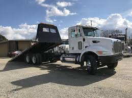 USED 2007 PETERBILT 335 ROLLBACK TRUCK FOR SALE IN MS #6810 Used 1987 Kenworth T800 Rollback Truck For Sale In Al 2953 Clean 1990 Intertional Rollback Truck For Sale Finest Trucks For Sale In Ky Has Ford 8 Ton Roll Back Junk Mail Tow Recovery Trucks Tx Entire Stock Of Tow 2004 4300 By Arthur Trovei 2003 Kenworth Tandem Axle 2018 Freightliner M2 Extended Cab With A Jerrdan 21 Alinum Browse Our Hydratail Trucks Ledwell 1958 White Cabover Custom