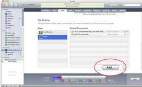 How to transfer music video from iPhone to iPad iPhone 4 Tutorials