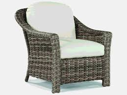 Patio Furniture Chaise Lounge Chairs Clearance Set Scenic ... Outdoor Interiors Grey Wicker And Eucalyptus Lounge Chair With Builtin Ottoman Berkeley Brown Adjustable Chaise St Simons 53901 Sofas Coral Coast Tuscan Ridge All Weather Stationary Rocking Chairs Set Of 2 Martin Visser Black Wicker Lounge Chairs Hampton Bay Spring Haven Allweather Patio Fong Brothers Co Fb1928a Upc 028776515344 Sheridan Stack Edgewater Rattan From Classic Model 4701 Costway Couch Fniture Wpillow Hot Item Home Hotel Modern Bbq Fire Pit Table Garden