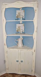 Americana Decor Chalky Finish Paint Uk by 33 Best Kitchen Images On Pinterest Painted Furniture Home And