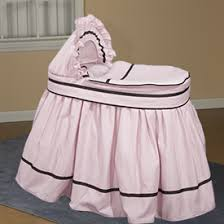 Round Bassinet Bedding by Buy Round Baby Bassinet Set For Baby U0026 Newborns At Ababy Com