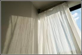Blackout Curtains For Traverse Rods by Blackout Curtains For Traverse Rods Curtains Home Design Ideas