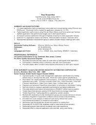Sample Resume For Call Center Quality Assurance Format   Cazayamigos.com Quality Assurance Resume New Fresh Examples Rumes Ecologist Assurance Manager Sample From Table To Samples Analyst Templates Awesome For Call Center Template Makgthepointco Beautiful Gallery Qa Automation Engineer Resume 25 Unique Unitscardcom Sakuranbogumicom 13 Quality Cover Letter Samples Ldownatthealbanycom Within