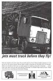 International Harvester Company - Advertisement Gallery Junkyard Find 1971 Intertional Harvester 1200d Pickup The School Me On 345 Hamb Whats On First 1972 Truck Photos Loadstar Parts Ih Your Sold1967 908 Series 50780 Miles 266 V8 For Advertisement Archives Old Autolirate 1960 B100 1969 Scout Fast Lane Classic Cars Eagle Heavyweight Party Pinterest Ih