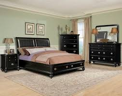 Kira Queen Storage Bed by 29 Best Klaussner Bedroom Furniture Images On Pinterest Bedroom